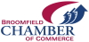 Broomfield Chamber & Business Resource Center