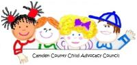 Camden County Child Advocacy Council