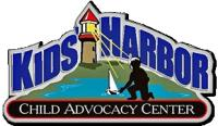 Kids' Harbor, Inc.