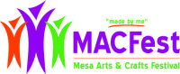 Mesa Arts & Crafts Festival, An Affiliate of East