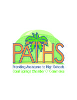 PATHS- Providing Assistance To High Schools