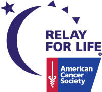 American Cancer Society Relay For Life of SLMGN