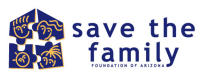 Save the Family Foundation